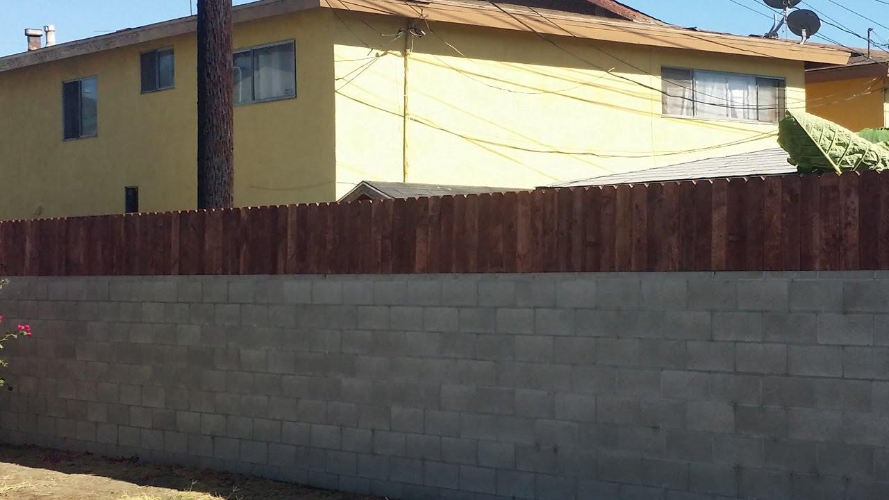 tvorų blokeliai iš betono