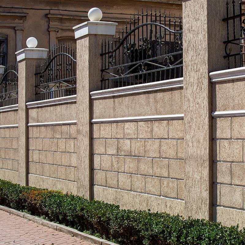betoniniai blokeliai