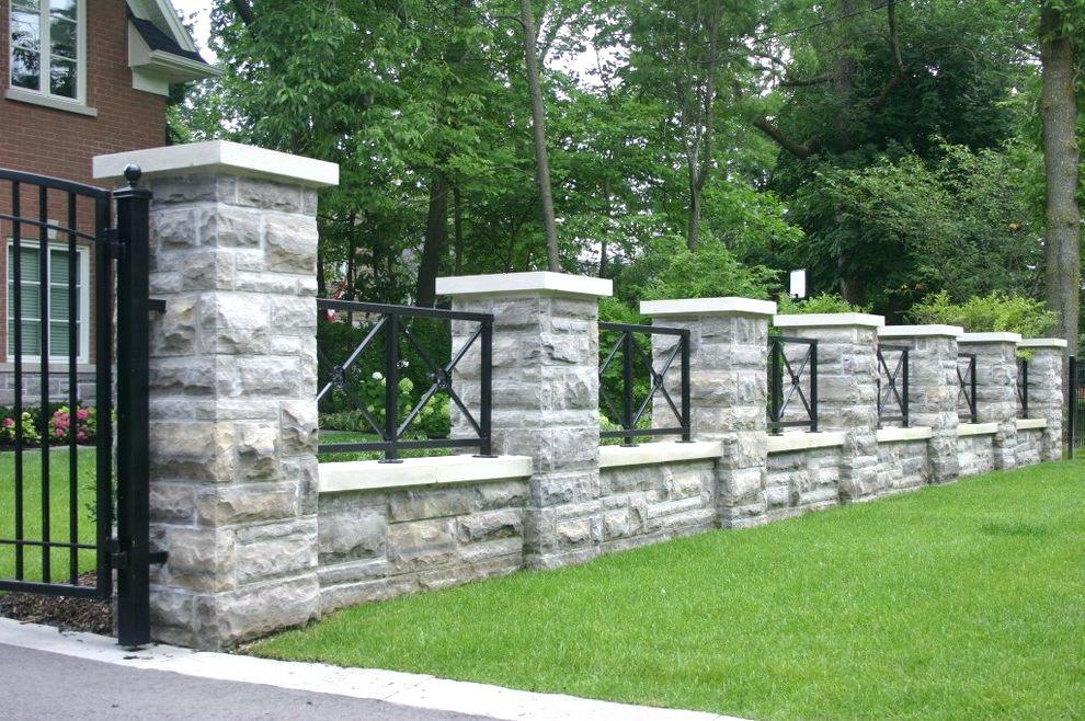 betoninius blokelius tvoroms